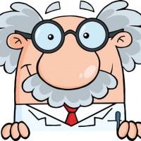 Dr_Sombolian